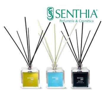 SENTHIA1