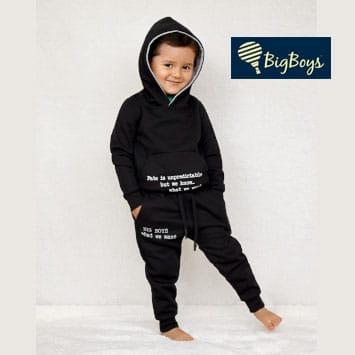 bigboys1
