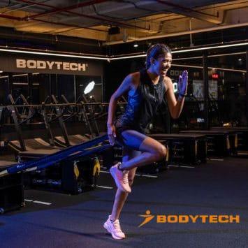 bodytech1