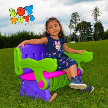 boytoys1