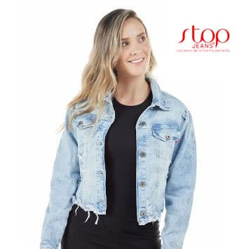 stop-jeans1