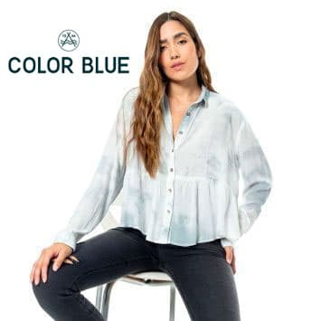 colorblue1