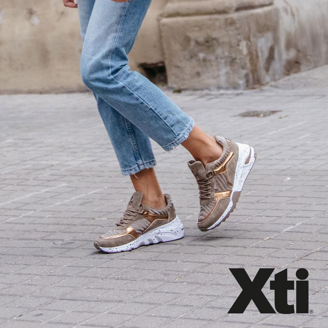 XTI-2